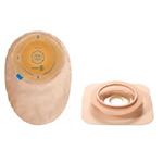 Ostomy Care